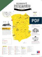mapa-tarapaca.pdf