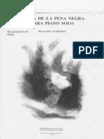 B. Gutiérrez - Danza de la Pena.pdf