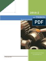 TRIBOS nro2.pdf