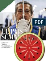 El_Pais_Semanal_[10-06-18]