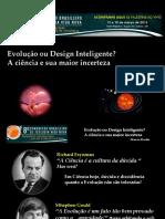 Eberlin-Vida-Nova-2012.pdf