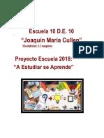 pe 2018_escuela 10 (1)