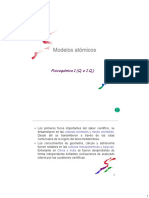 primeros_modelos.pdf