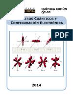 QC03Números-Cuánticos-y-Configuración-Electrónica.pdf