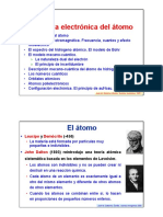 T2Atomo.pdf