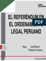 mar_27ene09.pdf