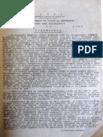 Vatra anul I, nr. 8, aug. 1951