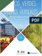 Techos verdes y jardines verticales - ArquiLibros- AL.pdf