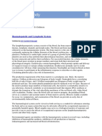 ILO enciclopedia - Part I.docx