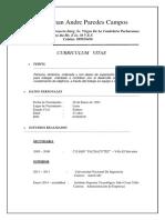 Curriculum Jhonthan (1)