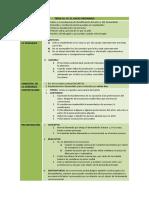 tema-16-iv-el-juicio-ordinario.pdf