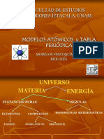 teo_atom_2010.pdf