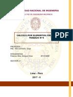 MC516_Palacios_Trabajo N°4