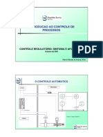 1_INTRODUCAO AO CONTROLE.pdf