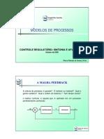 2_MODELOS DE PROCESSOS.pdf