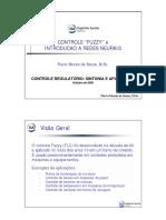 6_FUZZY_NEURAL.pdf