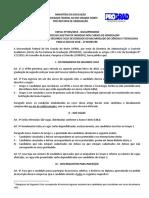 Edital_de_Reingresso_2o_ciclo_-_2018.2_-_retificado