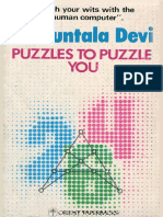 Puzzles to Puzzle You.pdf