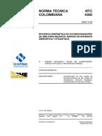 NTC4366.pdf
