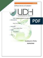 PRACTICA N°02 CUANTIFICACION POR VOLUMETRIA