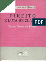 STUCKA-Direito-e-Luta-de-Classes-Teoria-Geral-Do-Direito-Petr-Ivanovich-Stucka.pdf