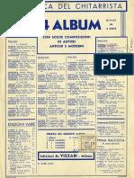 Album Vizzari IV serie n.1.pdf