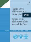 Padre Jacques Sevin - CISC
