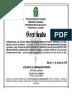 CERTIFICADO_PROEX_2162