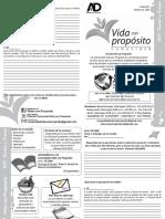 1 abril folleto.pptx