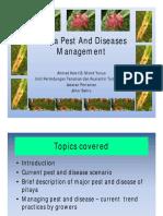 Pitaya Pest And Diseases Management.pdf