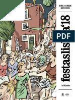 Festas de Lisboa  et San Antonio - Juin 2018.pdf