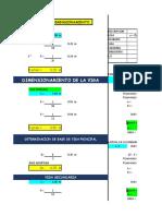 PREDIMENSIONAMIENTO DE EDIFICACIONES.xlsx