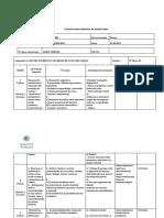 Planificacion Fgl 001 Marcio Vilches