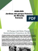 analisis-180119170637