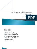 6._prosocial_behaviour (1)
