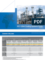 iso-12944_coatings-system-guide.pdf