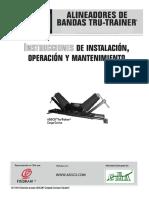 Manual de Instalacion Tru Trainer Carga Conico v2