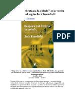 259285452-Despues-Del-Extasis.pdf