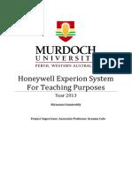 Honeywell_Experion_Teaching_System.pdf