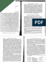 Jewish Elements in Gnosticism and Magic.pdf