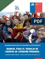 012.Manual-para-el-profesional-programa-Mas-Adultos-Mayores-Autovalentes.pdf
