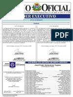 Diario Oficial 2018-06-11 Completo