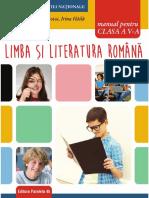 A477.pdf