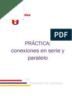 practica_2_conexiones_2015.pdf