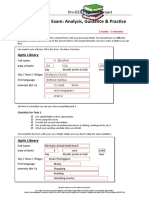 261676890-Aptis-Writing-Exam-Analysis-Guidance-Practice.doc