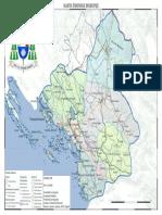 Karta Šibenske biskupije.pdf