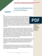 Capitulo 6 Português Simulação FlexSIM