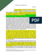 Virno - Multitud e individuación.docx