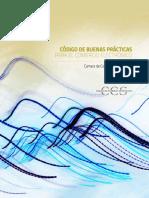codigo-de-buenas-practicas.pdf