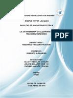 lab1 pdf.docx